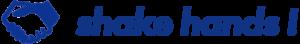 logo_shakehands!